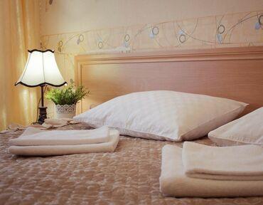 Гостиница!!!! Ночь до 12 следующего дня!!!! Чистое белье