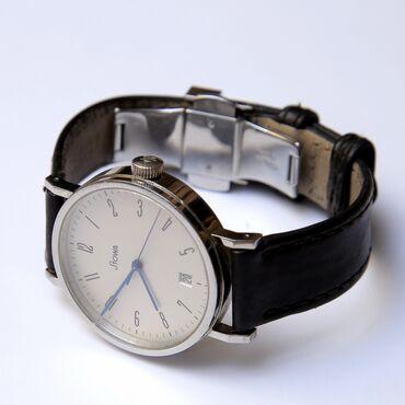 продажа книг в бишкеке в Кыргызстан: Срочно продаю часы  Stowa antea 365 Немецкие Часы оригинал  Причина пр