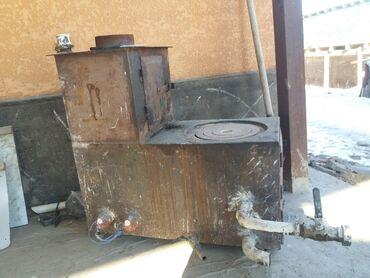 медный купорос где продается в Кыргызстан: Продается котел в отличном состояние. Пользовались два года. На 150 кв