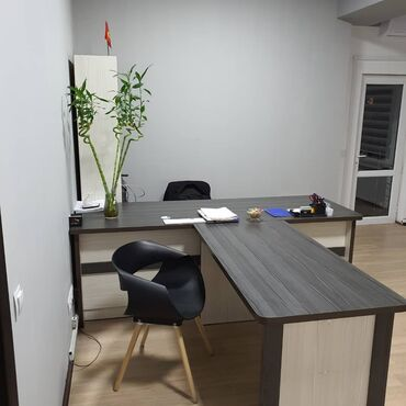 13592 объявлений: Элитка, 3 комнаты, 132 кв. м Видеонаблюдение, С мебелью, Кондиционер