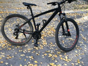 Срочно продаю скоростной велосипед!!!!Почти новый!!!!!Размер рамы
