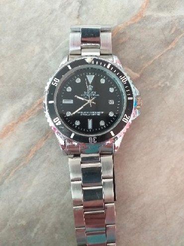 Ženski Ručni Satovi Rolex