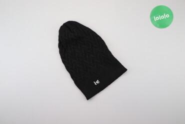 Жіноча шапка Blugirl   Довжина: 31 см Ширина: 20 см Матеріал: 39% вовн