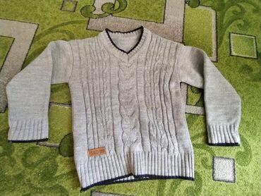 Другие товары для детей в Кызыл-Кия: Баткенская область город Кызыл-Кия, до 4х лет, практически новая