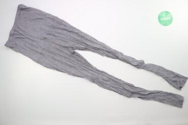 Жіночі кальсони   Довжина: 118 см Довжина кроку: 75 см Напівобхват тал