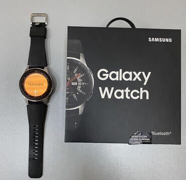 Kişi Qol saatları Samsung