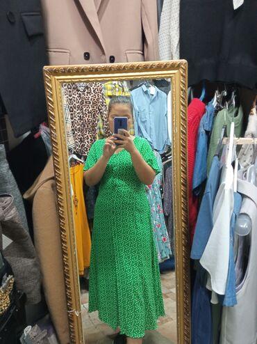 Женская одежда - Студенческое: Продаются 1000 сом Звоните