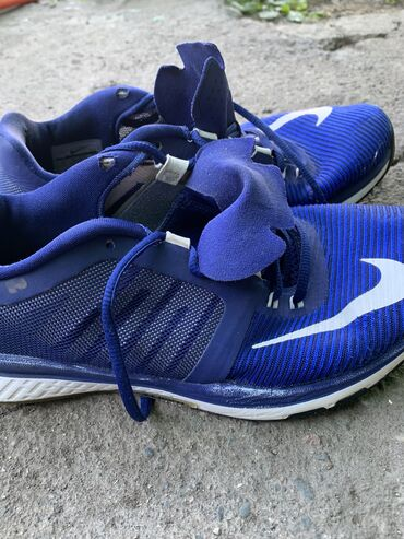 new balance 530 бишкек in Кыргызстан | СПОРТТУК БУТ КИЙИМ: Оригинал Nike, Adidas, New Balance