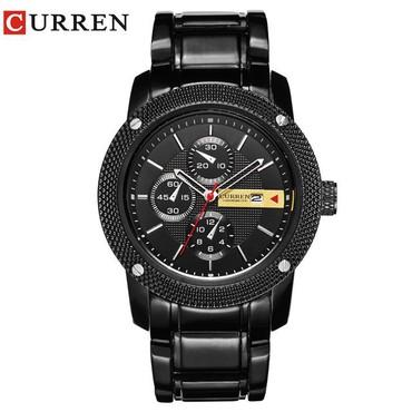 Совершенно новые часы Curren M-8069