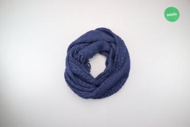 Жіночий набір шарф та шапка Mexx   Довжина шарфа: 195 см Ширина: 22 см