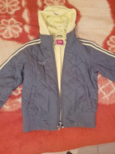 Zenska anta jakna s - Nis