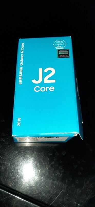 6s-qutusu - Azərbaycan: Samsung j2 Core qutusu