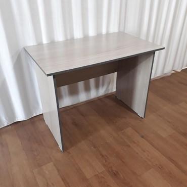 Стол 100х60х75 есть доставкаСТОЛстол офисный стол письменныйСтол Стол