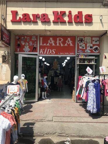 biznes satilir in Azərbaycan   KOMMERSIYA DAŞINMAZ ƏMLAKININ SATIŞI: Hazir biznes satilir yari qiymətinə dukan icarədədir