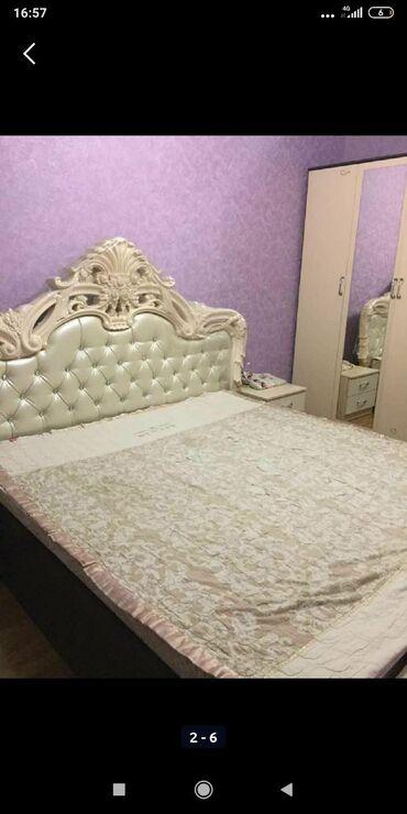 снять дом на панораме бишкек в Кыргызстан: Квартиры посуточно,аренда квартиры посуточно,суточные квартиры,снять к