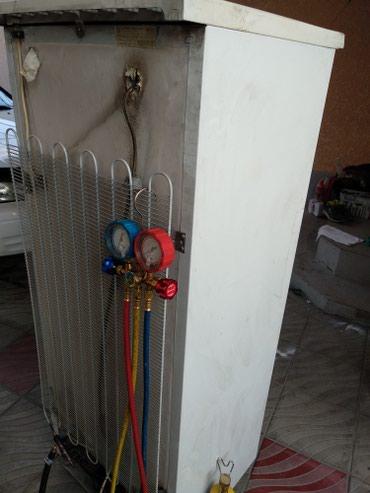 холодильников морозильников в Кыргызстан: Ремонт холодильников и морозильников 0; 0( вотсап)