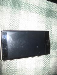 Elektronika | Bor: SONY EXPIRIA,Ocuvan i ispravan telefon