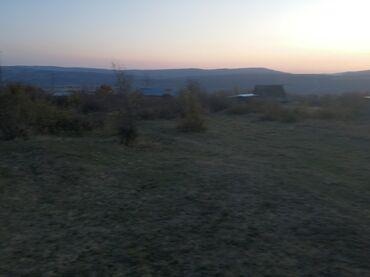 zhenskie yubki na molnii в Азербайджан: Продам соток