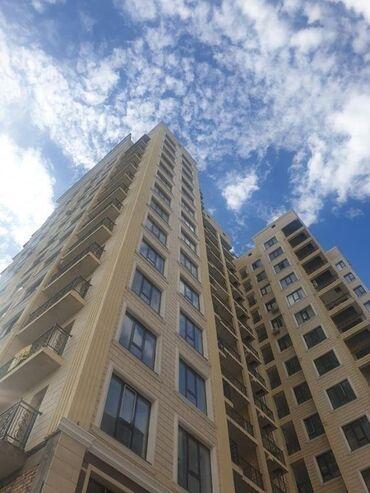 Продается квартира: Элитка, 3 комнаты, 122 кв. м