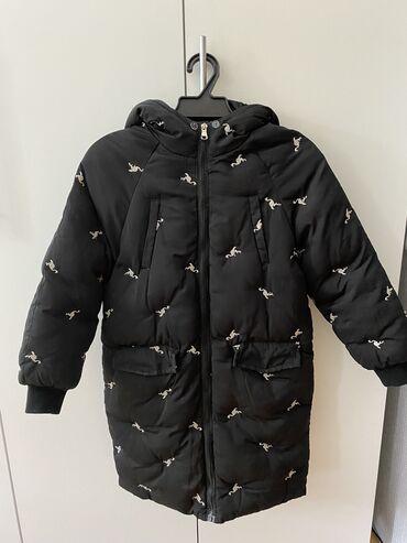 таблетки для роста в бишкеке in Кыргызстан   ПЛАТЬЯ: Продаю детскую куртку на рост 140, очень тёплая куртка хорошего качест