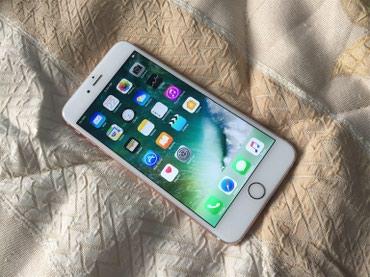 IPhone 6S Plus 64GB Rose Gold не Ref - коробка в Бишкек