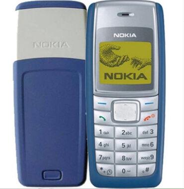 лалафо телефон бишкек в Кыргызстан: Телефон Nokia 1110i Бесплатная доставка по городу Бишкек