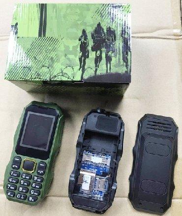 sade-telefon - Azərbaycan: Telefon yenidir.Kamera fanar kart yeri ve 2 sim kartlidi.cin mehsuludu