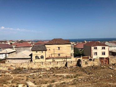 Bakı şəhərində Satış 17 sot İnşaat vasitəçidən
