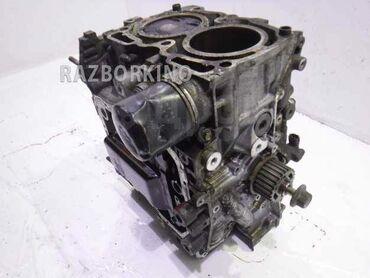 sagem myx 1 twin в Кыргызстан: Двигатель от legacy bh5 twin turbo ej206 Вкладыш поменять надо, под