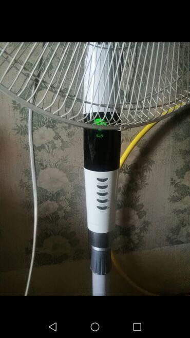 Ganca wah.ventilator taza, giymati-50m