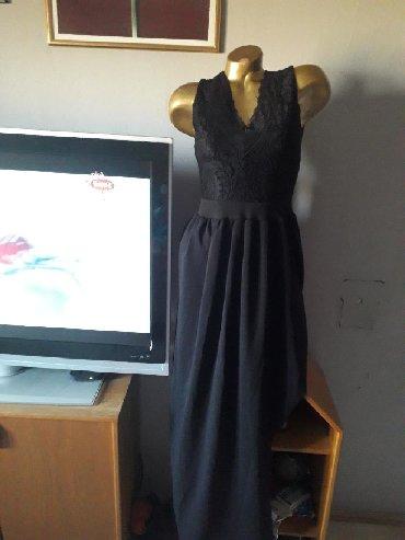 Majica-svecana - Srbija: Nova svecana haljina vel uni