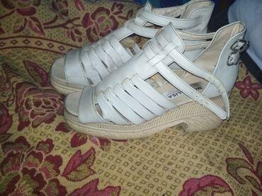 Женская обувь в Шопоков: Продаю туфли 39 размер