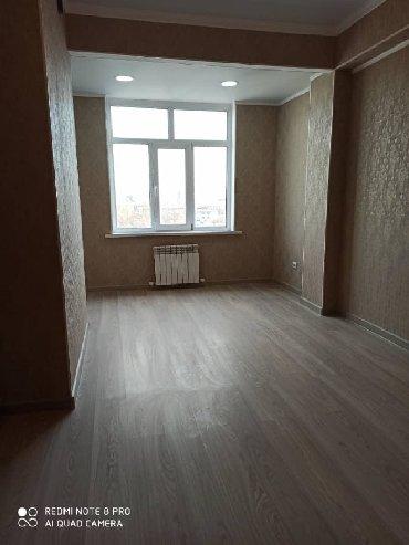Недвижимость - Чон-Таш: 3 комнаты, 100 кв. м