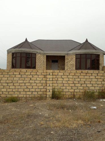 audi 80 2 quattro - Azərbaycan: Satılır Ev 6500 kv. m, 11 otaq