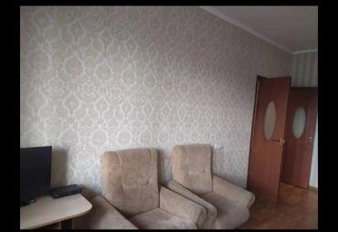 квартира берилет кок жар in Кыргызстан | ҮЙЛӨРДҮ САТУУ: 1 бөлмө, 35 кв. м