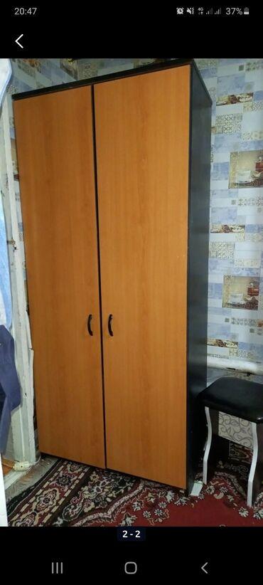 waggon платье в Кыргызстан: Продаю шкаф, детский комбинезон, ходунки, манеж и коляску. Шкаф двух