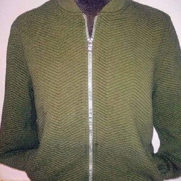 Superdry vrhunska jaknica S vel, extra snizena