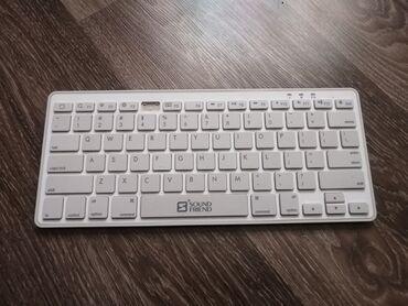 alfa romeo 159 1 75 tbi - Azərbaycan: Bluetooth klavyaturaYeni kimidi1 2 defe istifadə olunubÖzünün