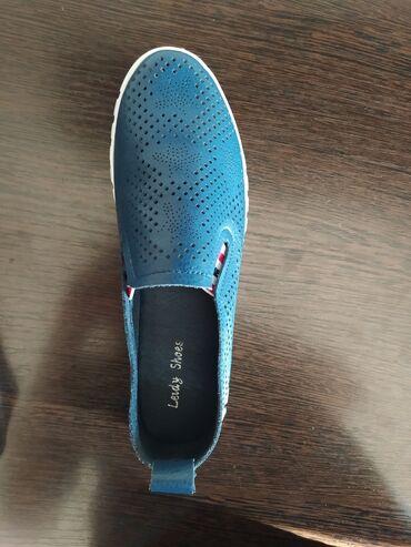 уступки будет в Кыргызстан: Мокасины новые кожаные. Размер 40, но маломерят. Будет минимальная
