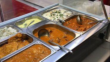KETERING – OBROCI ZA ZAPOSLENEU ponudi je nekoliko opcija jelovnika