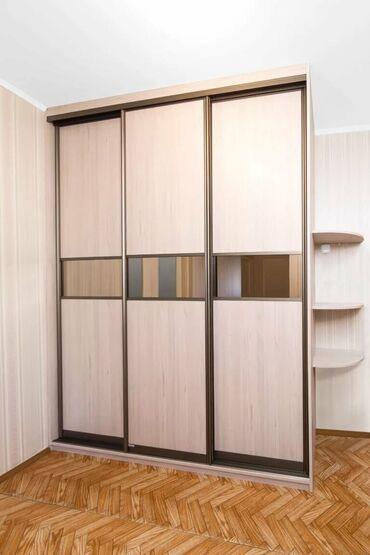детские-шкафы-икеа в Кыргызстан: Мебель на заказ.Мебель по индивидуальным