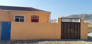 bayılda ev - Azərbaycan: Satış Evlər : 55 kv. m, 2 otaqlı