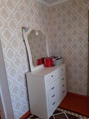 149 объявлений: Мебельные гарнитуры