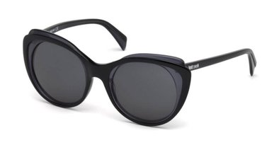 Продаю очки от Roberto cavalli , новые, привезены из турции, чехол и г в Бишкек