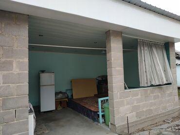 Voile blanche - Srbija: Na prodaju Kuća 5 sq. m, 4 sobe