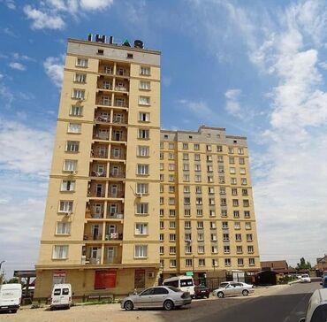 бу мебель in Кыргызстан | ДИВАНЫ: Элитка, 1 комната, 39 кв. м Видеонаблюдение, Лифт, С мебелью