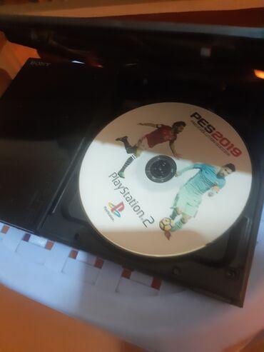 ucuz mac - Azərbaycan: Playstation 2 cox ucuz qiymete verirem. Cemi 50 azn.Iwlek