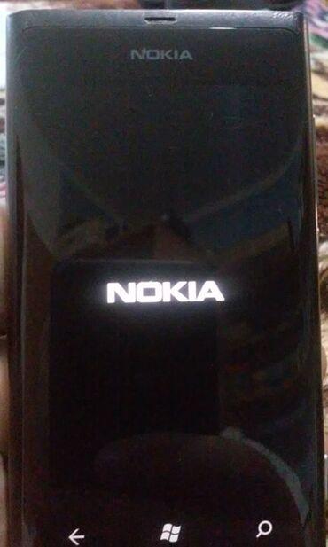 Lumia 735 - Srbija: Nokia lumia 800 u korektnom stanju sim fri