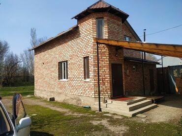 Продается дом 130 кв. м, 4 комнаты, Свежий ремонт