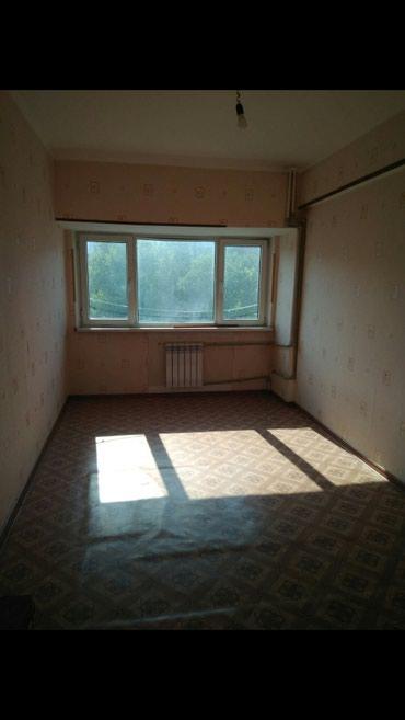квартиры гостиничного типа в бишкеке в Кыргызстан: Сдается квартира: 1 комната, 13 кв. м, Бишкек